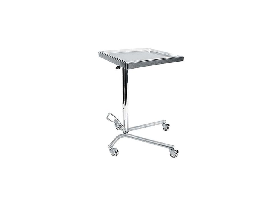 hydraulic-mayo-table-with-nuprom-medical2-nuprom-medical-equipments-and-supplier