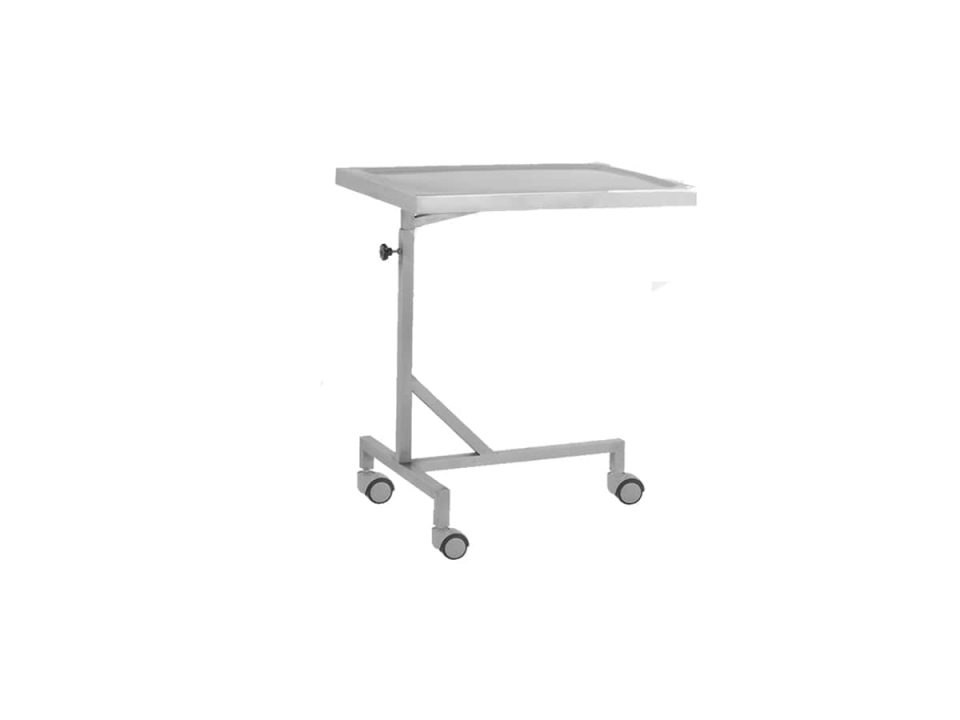 mayo-table-nuprom-medical-equipments-and-supplier
