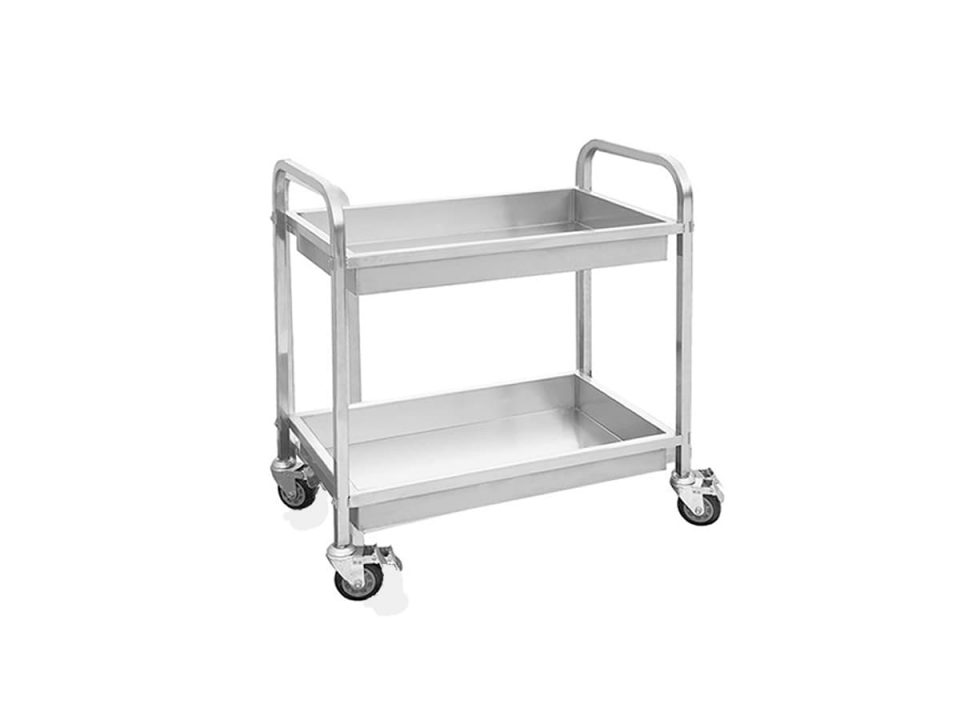 ınstrument trolley 1-nuprom-medical-equipments-and-supplier
