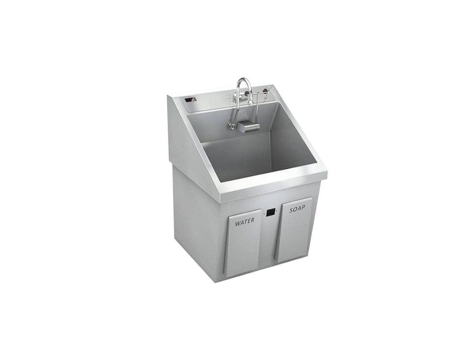 scrub-unit-single-nuprom-medical-equipments-and-supplierr