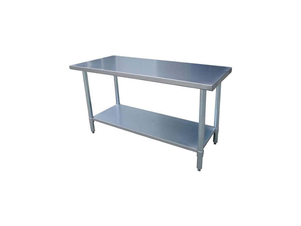 working-table-2-nuprom-medical-equipments-and-supplier
