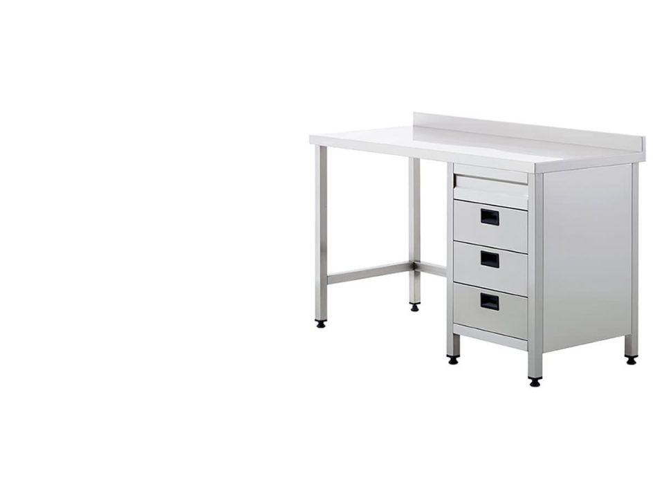 working-table-with-drawer-1-nuprom-medical-equipments-and-supplier
