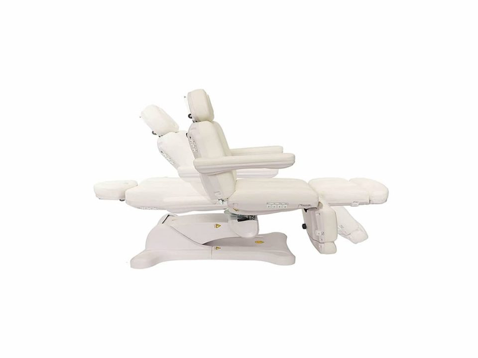 Dermatology-Chair-2-nuprom-medical-equipments-and-supplier