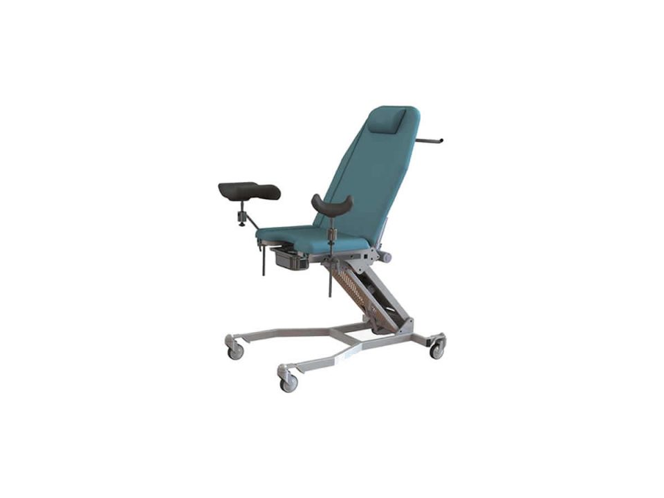 Gynaecology-Table-NPR-961-8-Electronic-nuprom-medical-equipments-and-supplier3