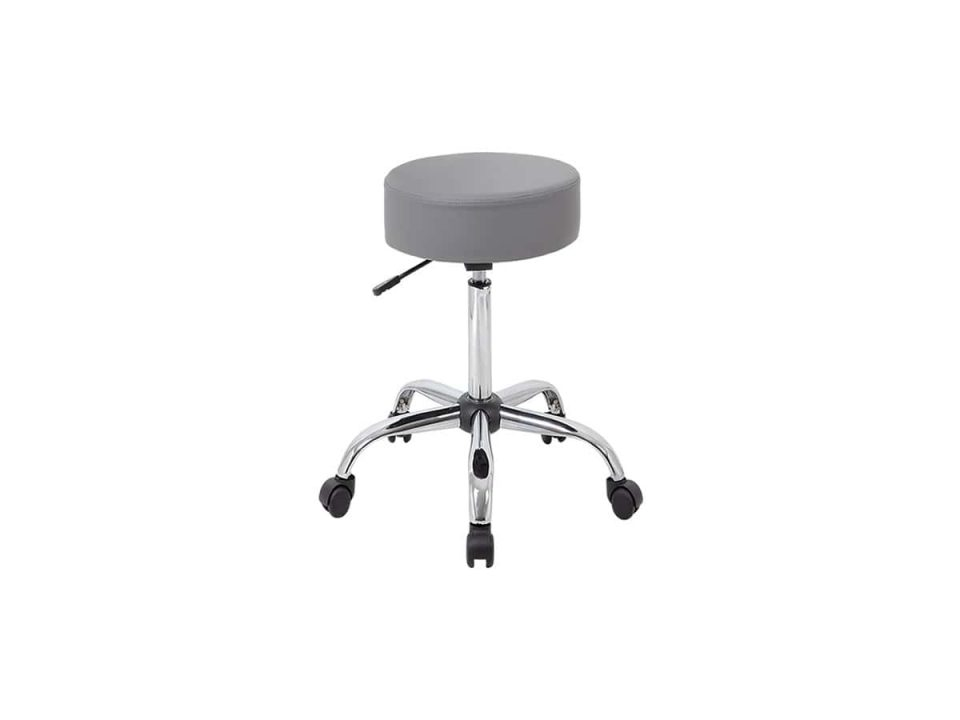 stool -nuprom-nuprom-medical-equipments-and-supplier