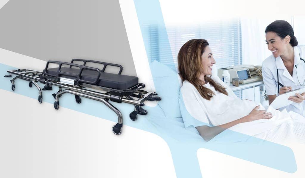 Operation-Room-Transfer-Stretchers-nuprom-medical