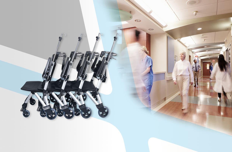Patient-Transfer-Chair-Nuprom-Medikal-Hospital-Equipments
