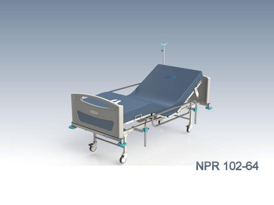 NPR 102-64 - FULL - SOYKAL 2