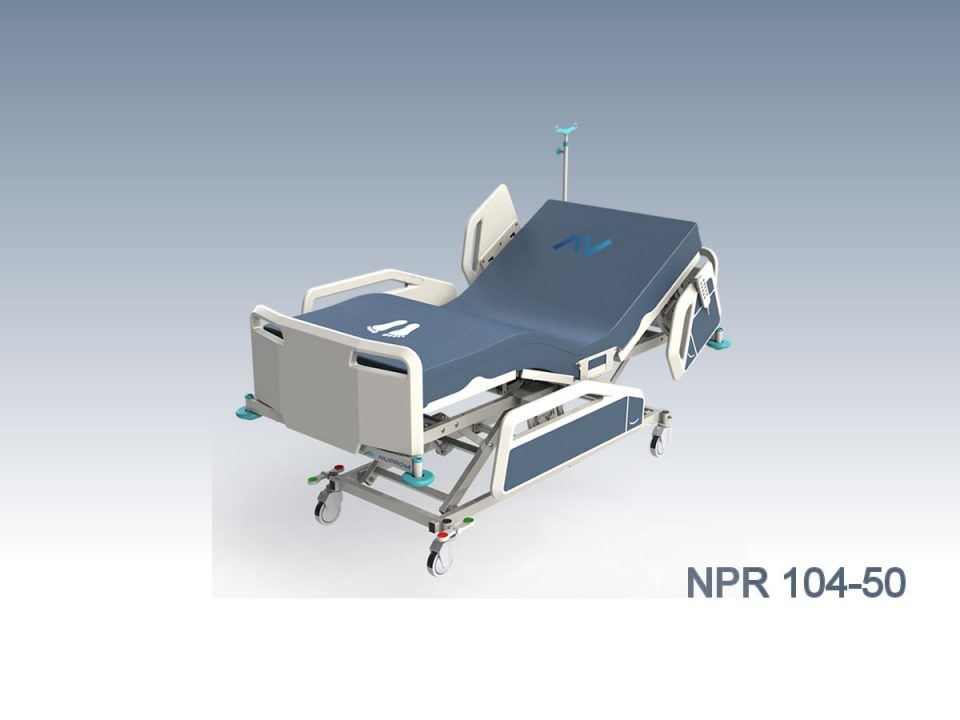 NPR 104-50 - Tüm Opsiyonlu - Beşinci Teker - Max - 2-1200x900