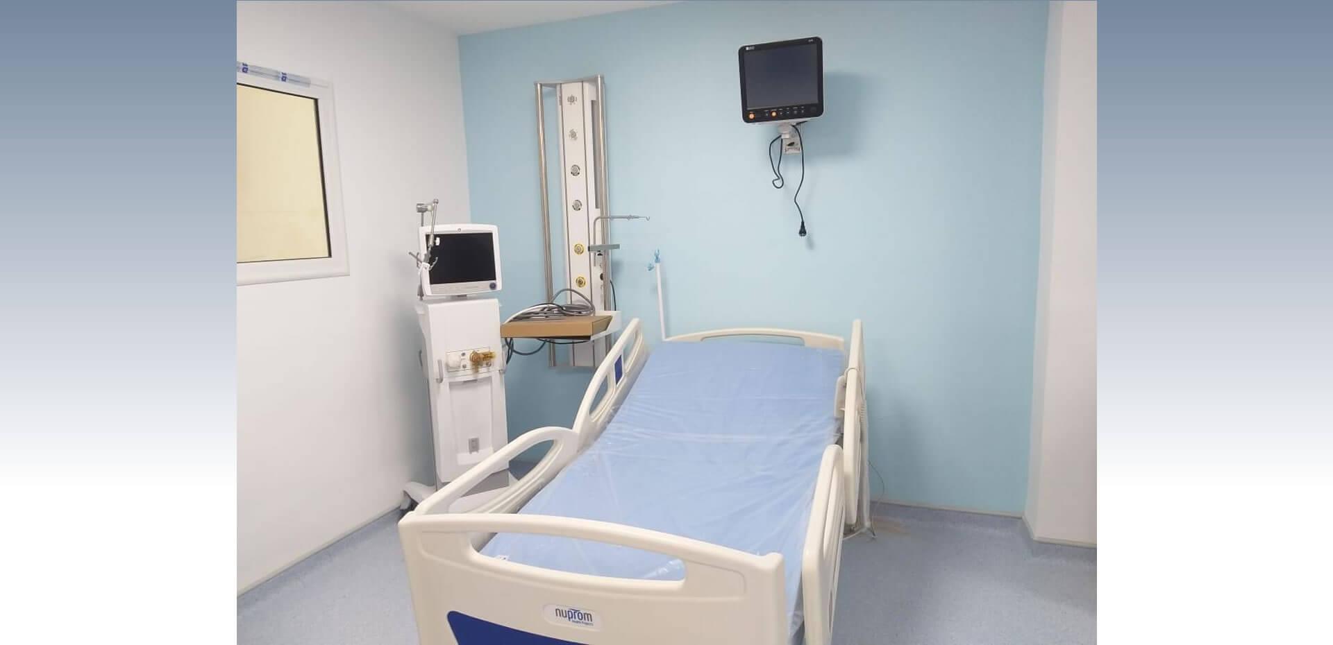 Nuprom-Tunisia-Hospital-Bed-1